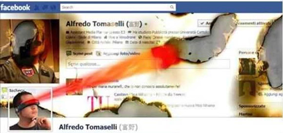 Facebook Criativo (17)