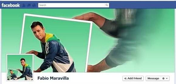 Facebook Criativo (16)