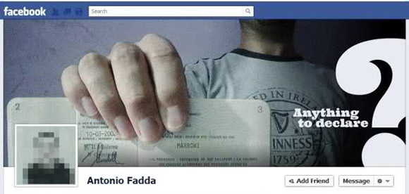 Facebook Criativo (14)