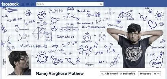 Facebook Criativo (15)