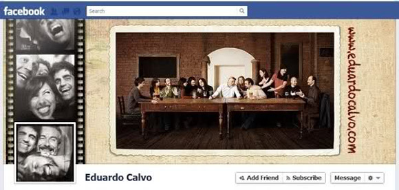 Facebook Criativo (4)