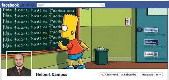 Facebook Criativo (3)