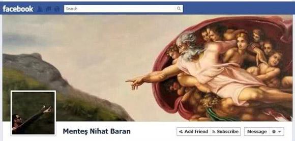 Facebook Criativo (12)