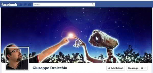 Facebook Criativo (10)