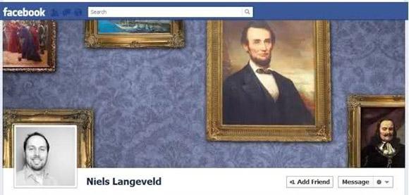 Facebook Criativo (9)