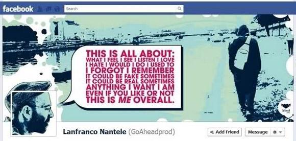 Facebook Criativo (8)