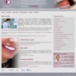 Isoral - um novo conceito em odontologia