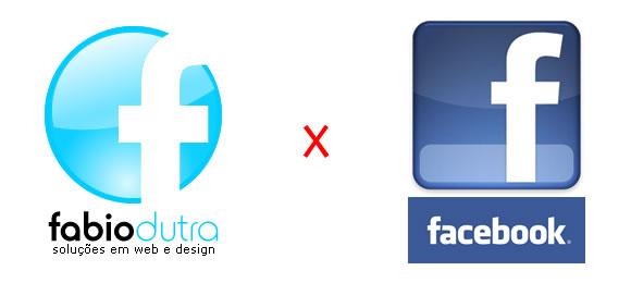 Fabio Dutra x Facebook