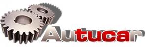 Autucar - logo